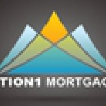 Option1+Mortgages%2C+Vaughan%2C+Ontario image