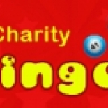 Charity+Bingo%2C+Killeen%2C+Texas image