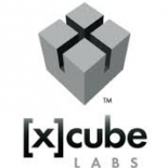 %5Bx%5Dcube+LABS%2C+Dallas%2C+Texas image