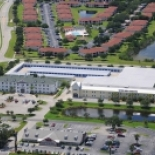 EZ+Way+Self+Storage%2C+Palm+Bay%2C+Florida image