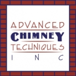 ADVANCED+CHIMNEY+TECHNIQUES+INC%2C+Jamestown%2C+Missouri image