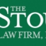 The+Stout+Law+Firm+P.L.L.C.%2C+Houston%2C+Texas image