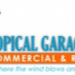 Tropical+Garage+Doors%2C+Cocoa%2C+Florida image