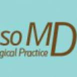 Jaso+MD+Bariatric+Surgery+%26+Varicose+Vein+Clinic%2C+San+Antonio%2C+Texas image