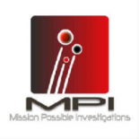 Mission+Possible+Investigations%2C+Albany%2C+New+York image