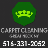 Carpet+Cleaning+Great+Neck+NY%2C+Great+Neck%2C+New+York image