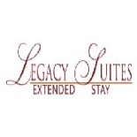 Legacy+Suites+Extended+Stay%2C+Casa+Grande%2C+Arizona image