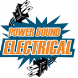 Power+Bound+Electrical%2C+Hemet%2C+California image