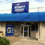 Security+Service+Federal+Credit+Union%2C+Aransas+Pass%2C+Texas image
