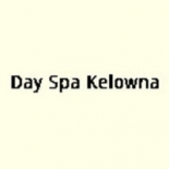 Day+Spa+Kelowna%2C+Kelowna%2C+British+Columbia image