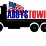 Abby%27s+Towing%2C+Louisville%2C+Kentucky image