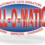 Automatic+Gate+Repair+Newhall+%2C+Newhall%2C+California image
