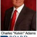 Adams+Law+Firm%2C+Wimberley%2C+Texas image