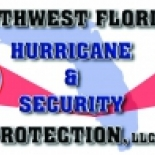 SOUTHWEST+FLORIDA+HURRICANE+AND+SECURITY+PROTECTION+LLC%2C+North+Fort+Myers%2C+Florida image