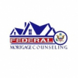 FMC+Federal+Mortgage+Counseling%2C+Washington%2C+District+of+Columbia image