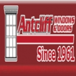 Antcliff+Windows+%26+Doors%2C+Burton%2C+Michigan image