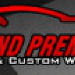 Grand+Premier+Tire+%26+Custom+Wheel%2C+Schenectady%2C+New+York image