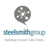 Steelsmith+Group%2C+San+Diego%2C+California image