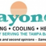 Bayonet+Plumbing%2C+Heating+%26+Air+Conditioning%2C+Tampa%2C+Florida image
