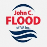 John+C+Flood+of+VA+Inc%2C+Brentwood%2C+Maryland image