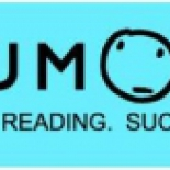 Kumon+of+Wilmington+Limestone%2C+Wilmington%2C+Delaware image