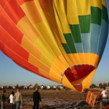 San+Diego+Balloon+Rides-Sky%27s+the+Limit%2C+Carlsbad%2C+California image