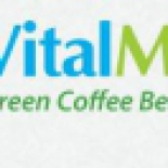 Green+Coffee+Vital+Mend%2C+Sandy%2C+Utah image