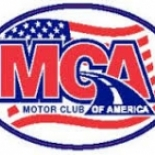 Motor+Club+Of+America%2FGWP%2C+Colonial+Heights%2C+Virginia image