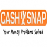 Cash+In+A+Snap%2C+Irvine%2C+California image