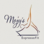 Mojy%27sExpressofit+Pilates%2C+Reston%2C+Virginia image