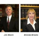 Moore+%26+Brooks+Attorneys+at+Law%2C+Knoxville%2C+Tennessee image