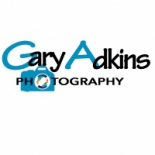 Gary+Adkins+Photography%2C+Raleigh%2C+North+Carolina image
