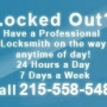 Total+Security+Locksmith%2C+Philadelphia%2C+Pennsylvania image