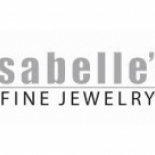 isabelle%27s+Fine+Jewelry%2C+Rye%2C+New+York image