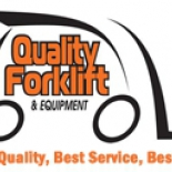 +Quality+Forklift+%26+Equipment%2C+Miami%2C+Florida image