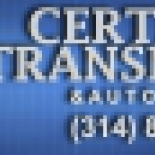 Certified+Transmission+%26+Auto+Repair%2C+Saint+Louis%2C+Missouri image