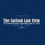 THE+CARLSON+LAW+FIRM%2C+San+Antonio%2C+Texas image