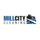 Mill+City+Cleaning%2C+Minneapolis%2C+Minnesota image