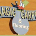 Magic+Carpet+Flooring%2C+Warren%2C+Michigan image