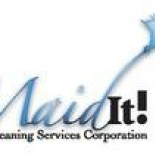 Maid-it.net%2C+Seminole%2C+Florida image