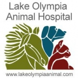 Lake+Olympia+Animal+Hospital%2C+Missouri+City%2C+Texas image