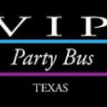 VIP+Party+Bus%2C+Austin%2C+Texas image