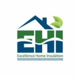 Excellence+Home+Insulation%2C+Dallas%2C+Texas image