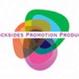 Spuncksides+Promotion+Production%2C+Muskegon%2C+Michigan image