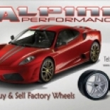 Factory+Wheels+Rims+and+Tires%2C+Hallandale%2C+Florida image