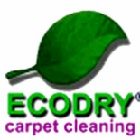 Ecodry+Carpet+Cleaning+-+Henderson%2C+NV%2C+Henderson%2C+Nevada image