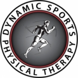 Dynamic+Sports+Physical+Therapy%2C+New+York%2C+New+York image