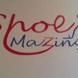 Shoe+Mazing%2C+LLC%2C+Boston%2C+Massachusetts image