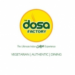 The+dosa+FACTORY+%2C+Houston%2C+Texas image