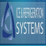 Ice+%26+Refrigeration+Systems%2C+Fort+Worth%2C+Texas image